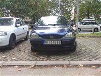 Opel Corsa b -98