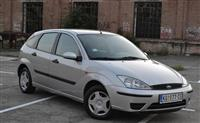 Ford Focus 1.8 tddi finesse -03