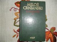 M.Crnjanski Embahade IV