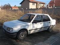 Peugeot 309 -87