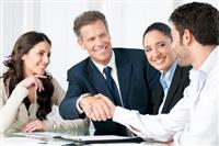 Potrebni saradnici za timski posao