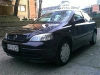 Prodajem Opel Astru - BEZ ZAMENE - FIKSNO
