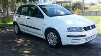 Fiat Stilo 1.9 jtd -03