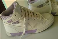 Nike duboke br38