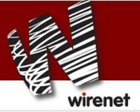 Wirenet prva nasa internet kompanija kod nas