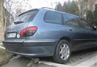 Peugeot 406 HDi -03