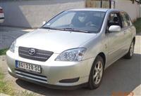 Toyota Corolla -04