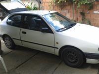Toyota Corolla 1.3 - 98