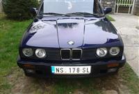 BMW 316 i -93