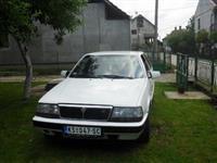 Lancia Thema  -92