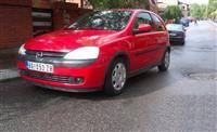 Opel Corsa C 1.8 gsi 125ks -01