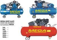 Kompresori MEGA