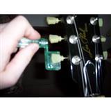 Reducir,Adapter XLR muski utikac – 6,3mm stereo ut
