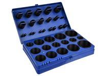 Set O-RING Gumice 419 komada za automehanicare