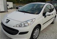 Peugeot 207 1.4 hdi -07