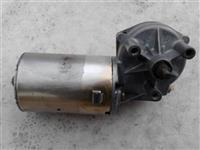 Motor brisaca za opel kadet