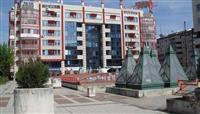 N.Beograd,YBC-Crvenkapa,Lux Komforan,Cetvorosoban
