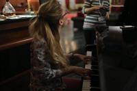 Privatni časovi klavira, solfeđa i teorije muzike