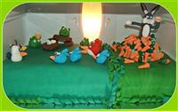 Torte i ukrasi