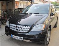 Mercedes ML 500 - 06