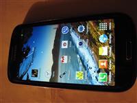 Samsung GT-I9300