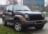 Jeep Cherokee 2.4 Sport -05