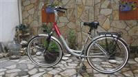 Alu gradski bicikl