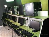 PC igraonica i kompletna inventar na prodaju
