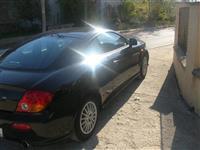Hyundai Coupe -03