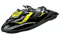 Sea doo RXP X 260 RS