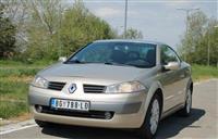 Renault Megane karaman -04