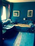 Za izdavanje - pola stana, jedna soba zauzeta