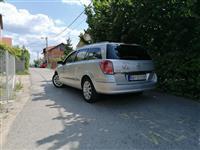 Opel Astra u odlicnom stanju