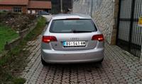 Audi A3 1.9 tdi -07