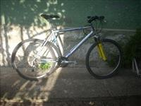 Peugeot bicikla