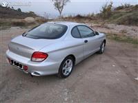 Hyundai Coupe - 02