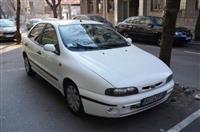 Fiat Brava 1.6  - 01
