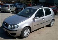 Fiat Punto 1.3 Multi Jet -06