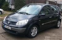 Renault Scenic 1.9 dci nov ful -05