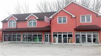 Poslovni prostor za izdavanje ili prodaju 500m2