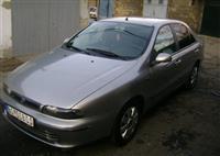 Fiat Marea 1.9 jtd - 01