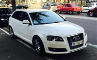 Audi A3 -09