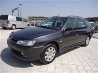 Peugeot 306 -01