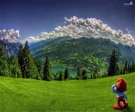 Obrada Slika u PhotoShop-u