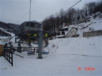 Porodični apartman Brzeće, Kopaonik