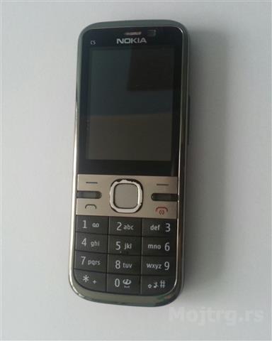 974e656c4acb45869dd0298a94de997a