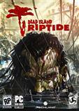 PC Igra Dead Island Riptide(2013)