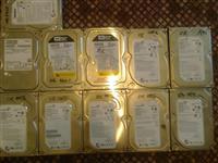 11 perfektnih hard diskova