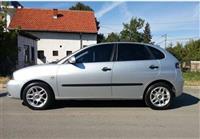 Seat Ibiza 1.4 16v -06