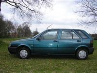 Fiat Tipo 1.4  -92